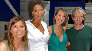 ana-garcia-martins-a-pipoca-mais-doce-big-brother-2020-soraia-diogo-noelia-