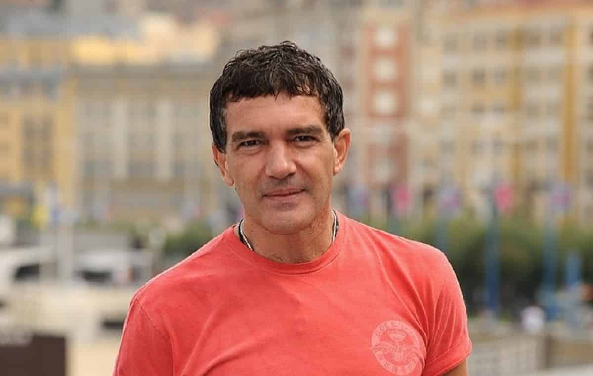Antonio-Banderas