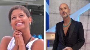 big-brother-2020-soraia-pedro-crispim-