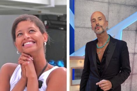 Big-Brother-2020-Soraia-Pedro-Crispim-