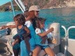 carolina-deslandes-filhos-barco