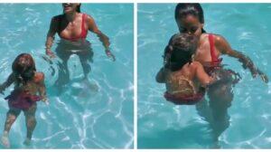 carolina-patrocinio-filha-nadar-cao