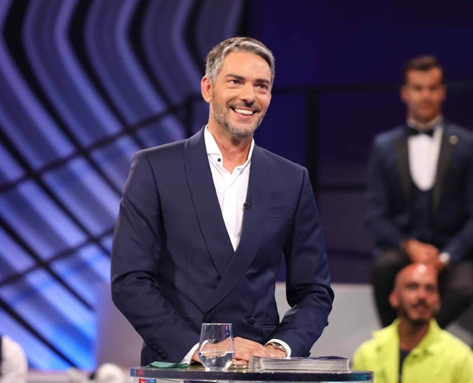claudio-ramos-big-brother-gala-final
