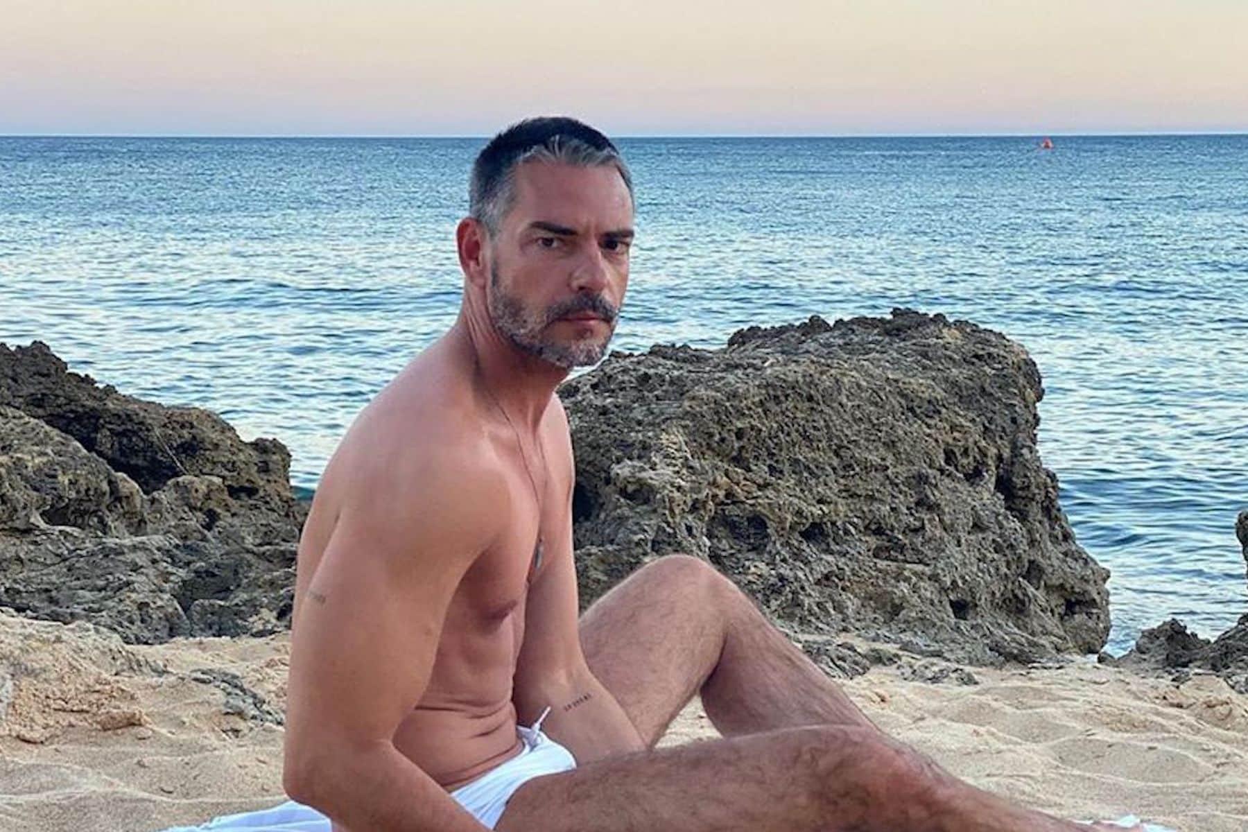 Claudio-Ramos-Praia