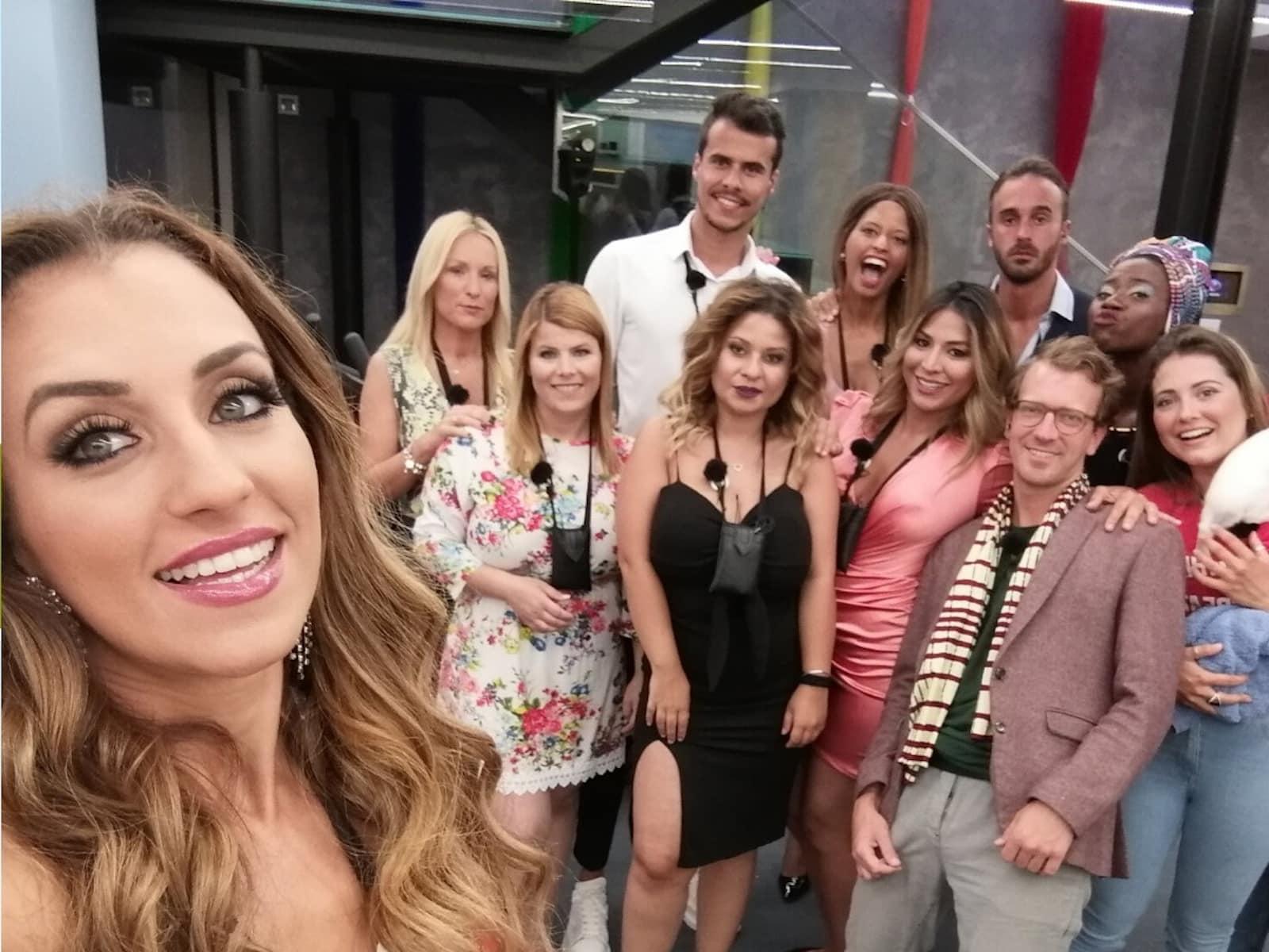 Concorrentes-Big-Brother-2020