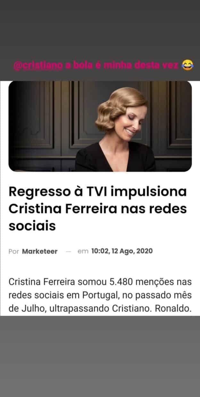 Cristina-Ferreira-1-1