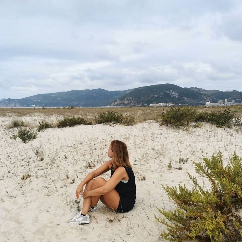 Cristina-Ferreira-Descanso