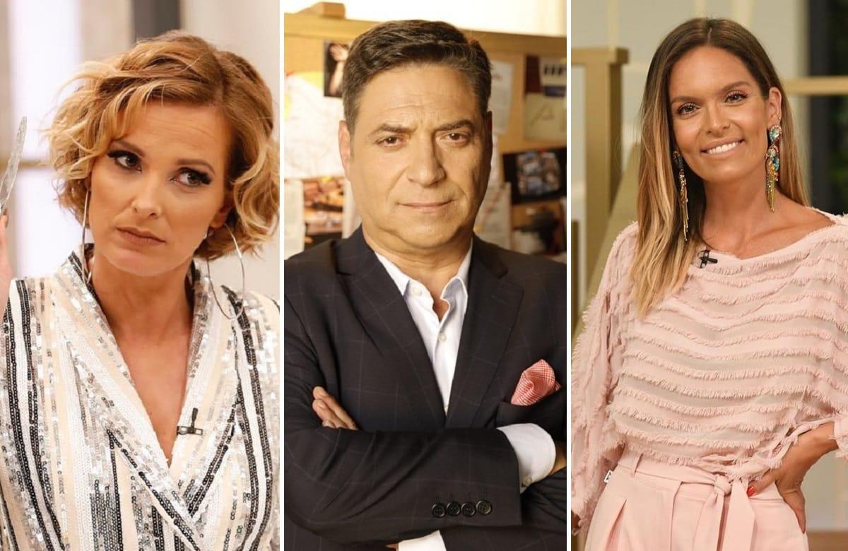 Cristina-Ferreira-Hernani-Carvalho-Diana-Chaves-
