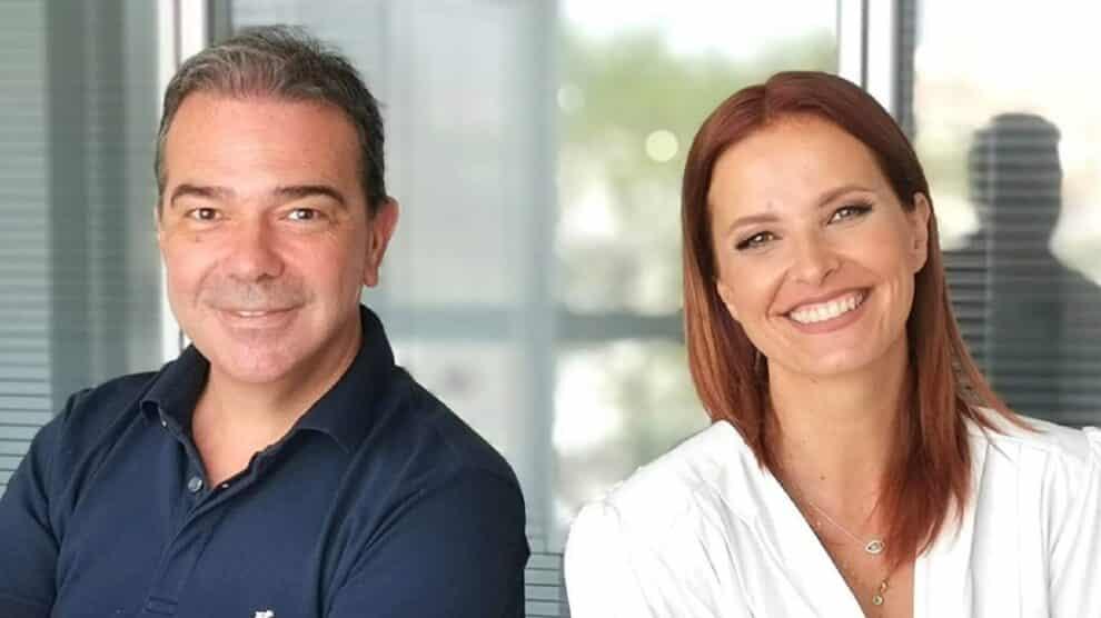Cristina Ferreira, Nuno Santos, Tvi, Audiências