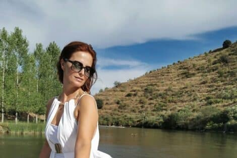 Cristina-Ferreira-Vestido-Branco
