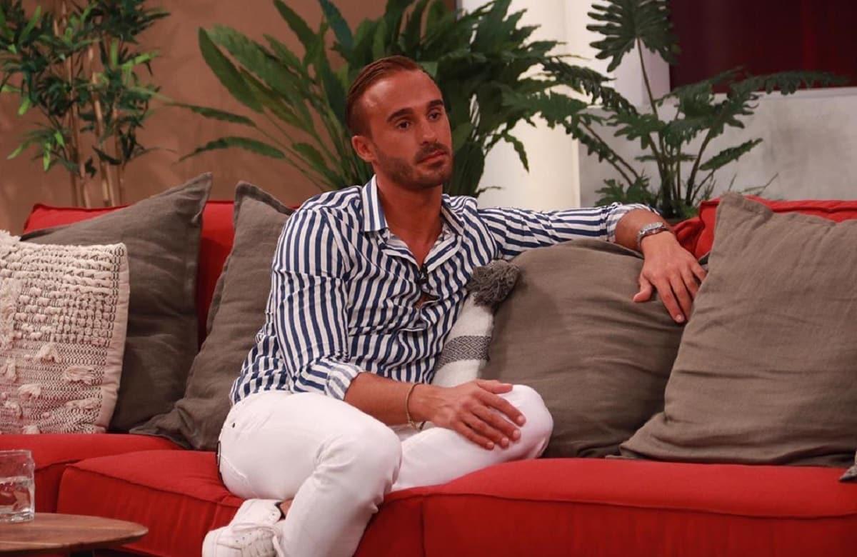 Daniel-Guerreiro-Big-Brother-2020