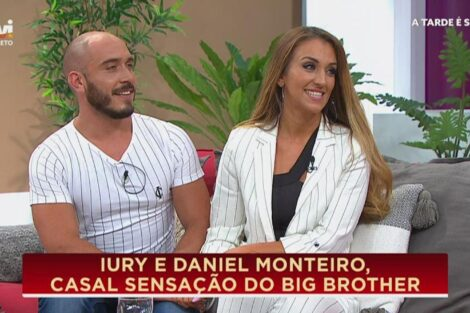 Daniel-Monteiro-Iury-A-Tarde-E-Sua
