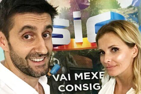 Daniel-Oliveira-Cristina-Ferreira-1-1