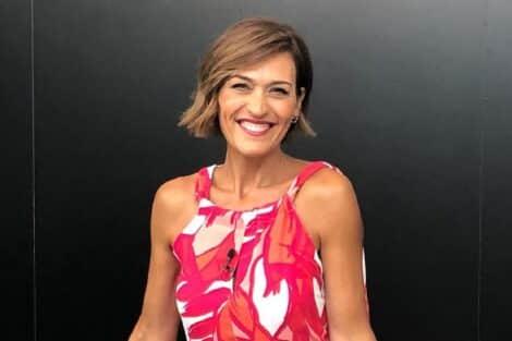Fatima-Lopes