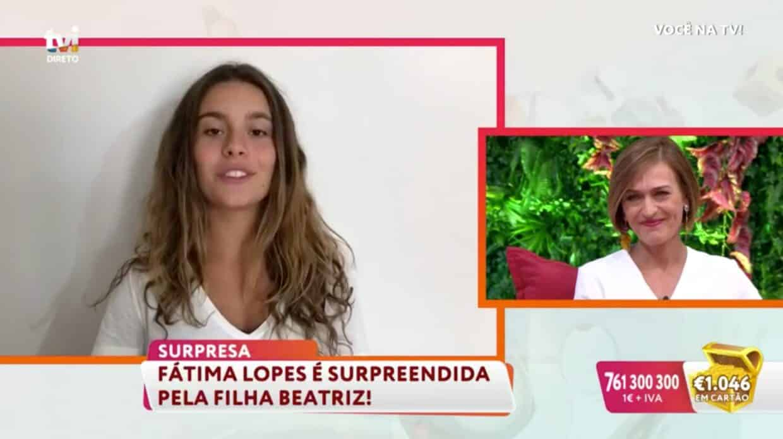 Fatima-Lopes-Surpreendida-Mensagem-Filha