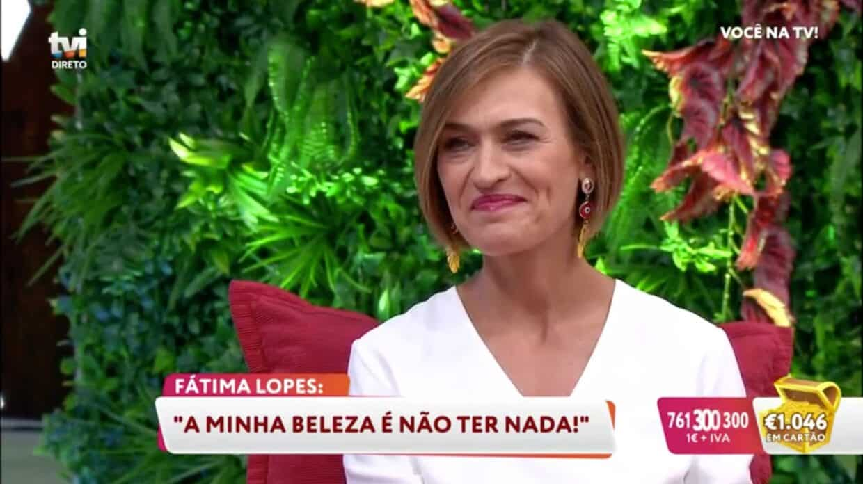 fatima-lopes-voce-na-tv