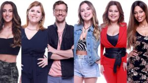 finalistas-big-brother-2020