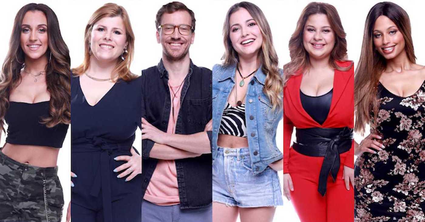 Finalistas-Big-Brother-2020
