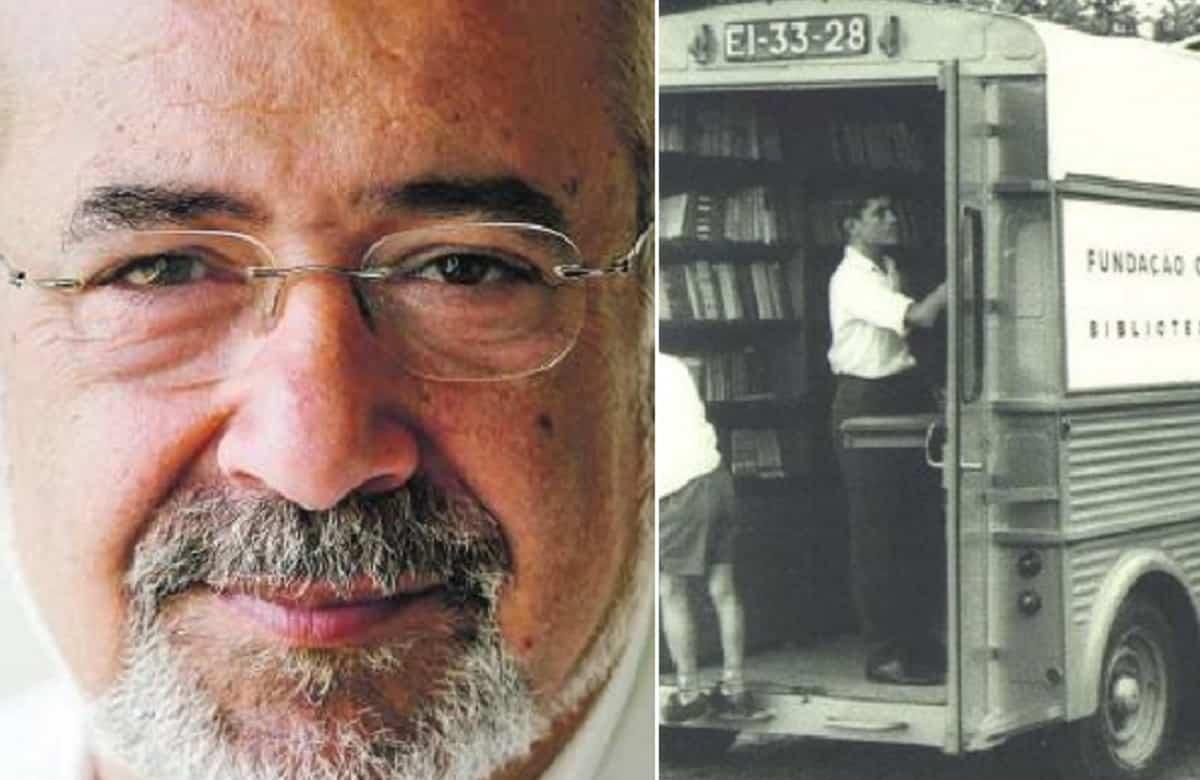 Francisco-Moita-Flores-Moura-Biblioteca-Itinerante-Da-Gulbenkian