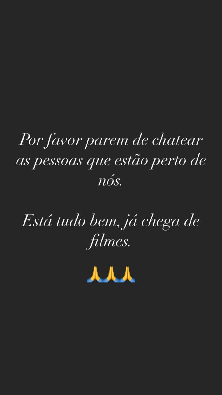 Jessica-Nogueira-Big-Brother