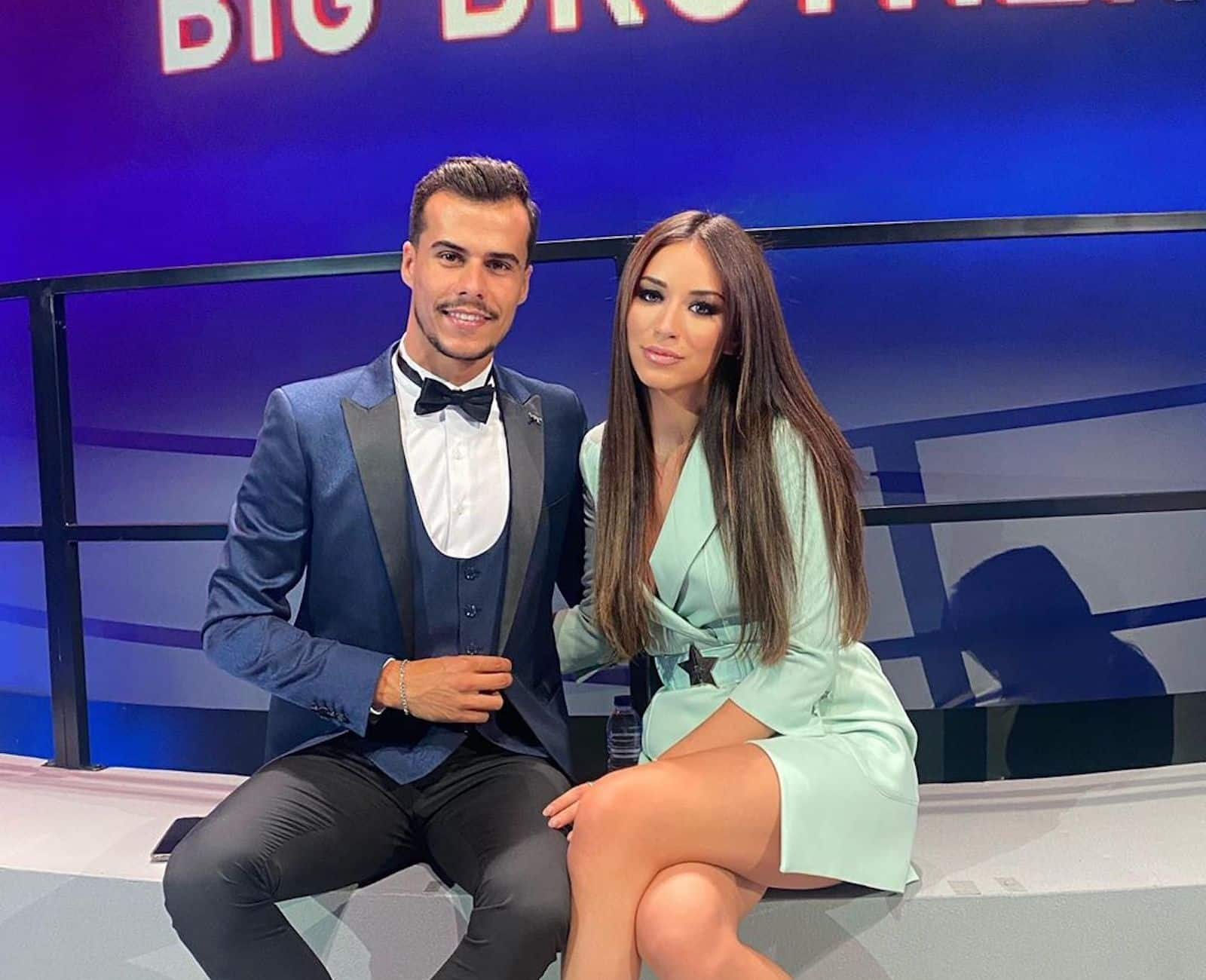 jessica-pedro-alves-big-brother-gala-final