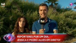 jessica-pedro-alves-reporter-big-brother-2