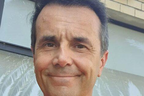 Jorge Gabriel 1