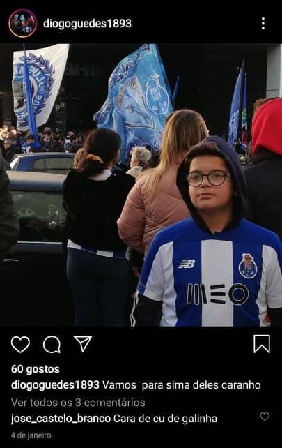 Jose-Castelo-Branco-Insulta-Crianca-1
