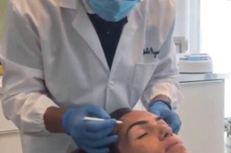 Liliana-Aguiar-Botox-2