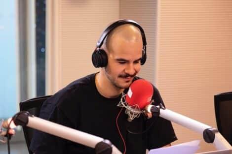 Luis-Franco-Bastos