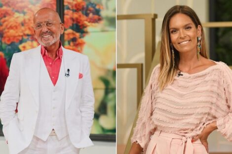 Manuel-Luis-Goucha-Diana-Chaves-1