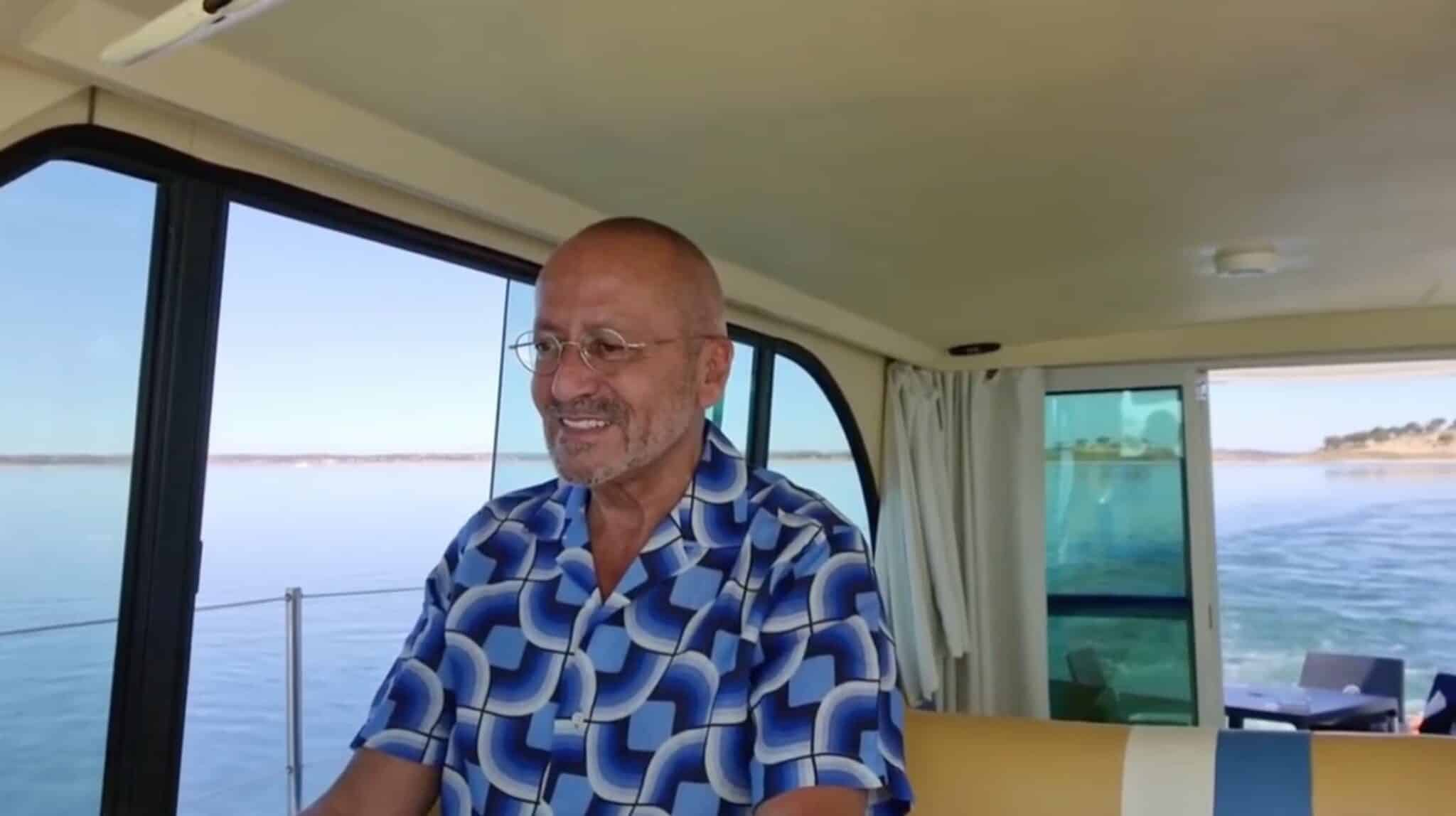 manuel-luis-goucha-ferias-alqueva-barco