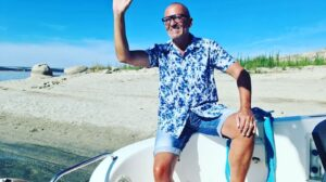 manuel-luis-goucha-ferias-barco