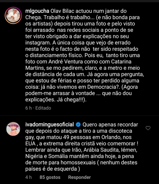 Manuel-Luis-Goucha-Iva-Domingues-Opiniao-Instagram