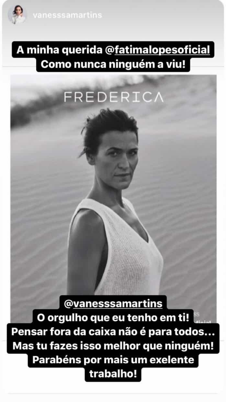 Marco-Costa-Capa-Frederica-Vanessa-Martins