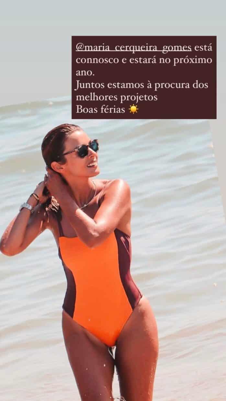Maria-Cerqueira-Gomes-Renova-Contrato-Tvi