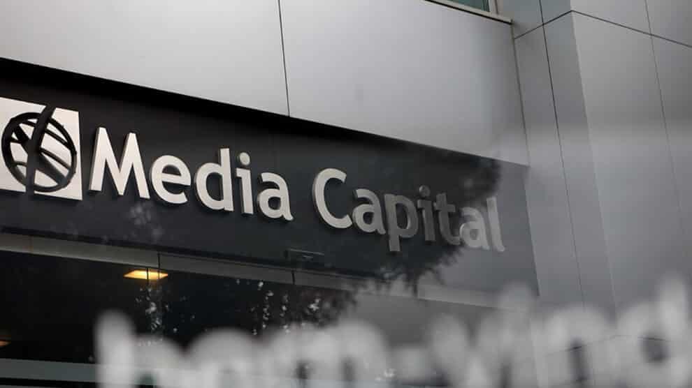 media capital tvi