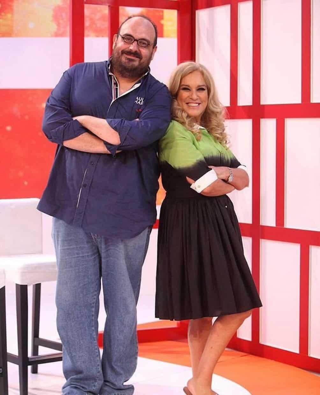 Miguel-Dias-Teresa-Guilherme