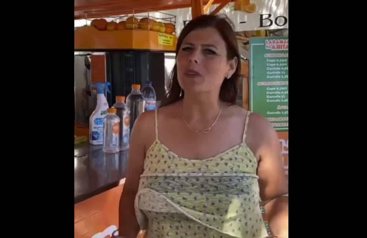 Noelia-Big-Brother-2020-Algarve-A-Laranja-Da-Anita