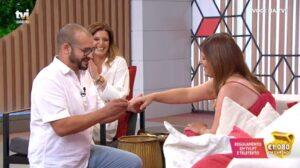 noelia-pedida-casamento-voce-na-tv