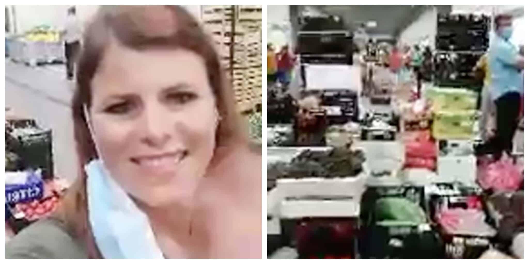 Noelia-Trabalho-Big-Brother