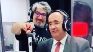 nuno-markl-radio-momento-hilariante