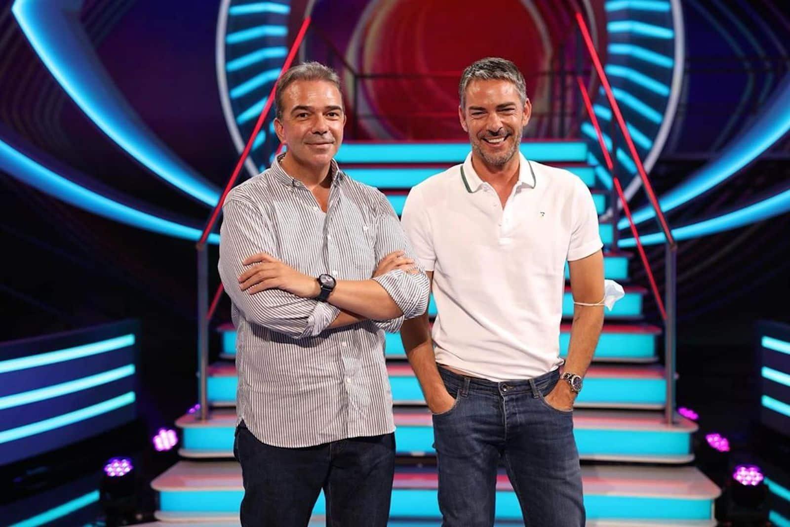 Nuno-Santos-Claudio-Ramos-Big-Brother-Final