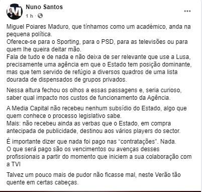 Nuno-Santos