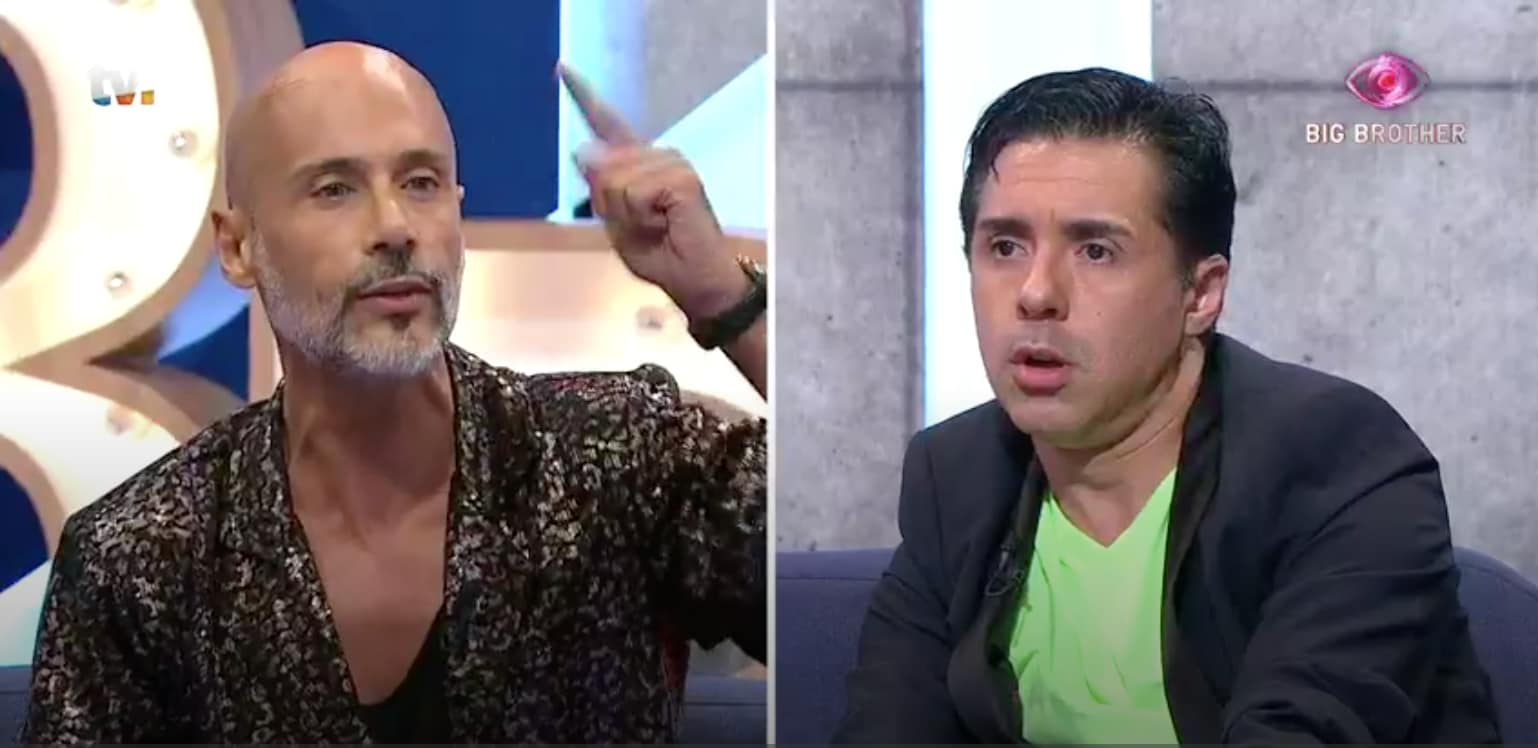 Pedro-Crispim-Pedro-Soa-Extra-Big-Brother