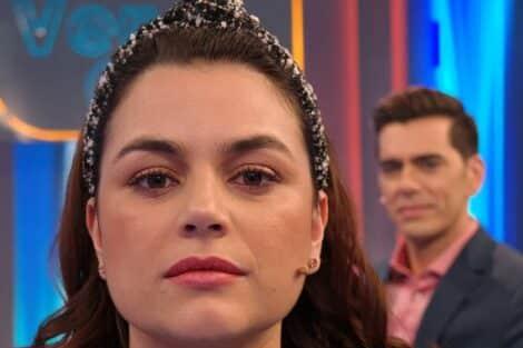 Pedro-Fernandes-Ana-Guiomar