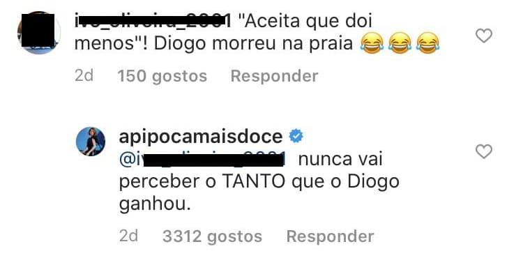 Pipoca-Responde-Provocacao-Diogo