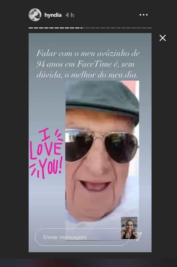 Rita-Pereira-E-Avô