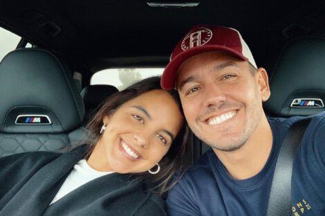 Sara Matos Pedro Teixeira