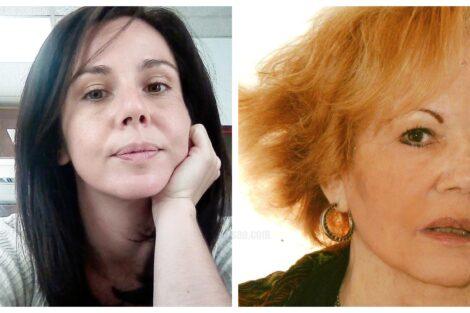 Sara-Norte-Avo-Eugenia-Gaspar
